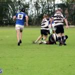 Bermuda Rugby Football Union's League Jan 26 2020 (15)
