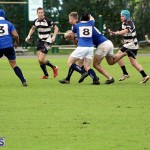 Bermuda Rugby Football Union's League Jan 26 2020 (16)