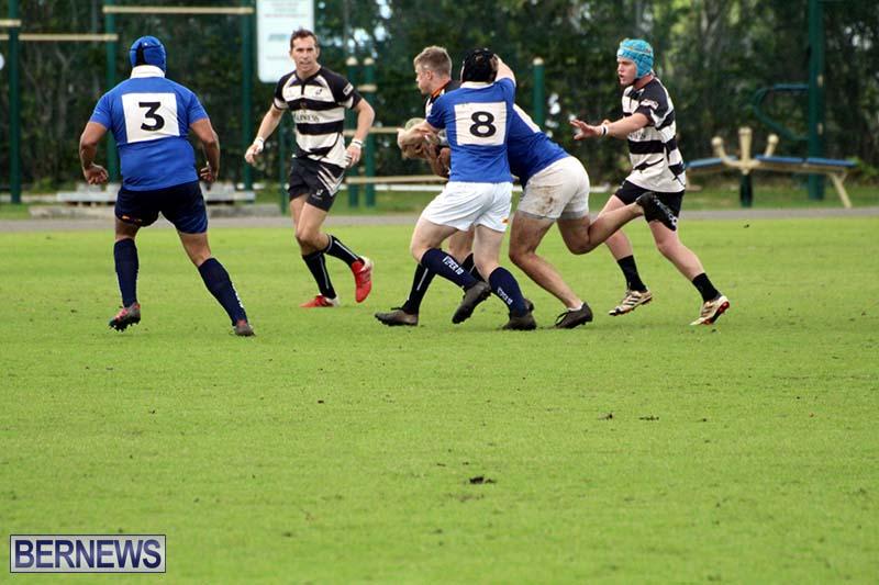 Bermuda-Rugby-Football-Union's-League-Jan-26-2020-16