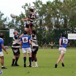 Bermuda Rugby Football Union's League Jan 26 2020 (17)