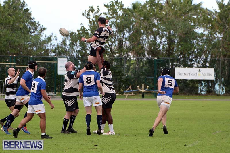Bermuda-Rugby-Football-Union's-League-Jan-26-2020-17