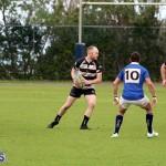 Bermuda Rugby Football Union's League Jan 26 2020 (18)