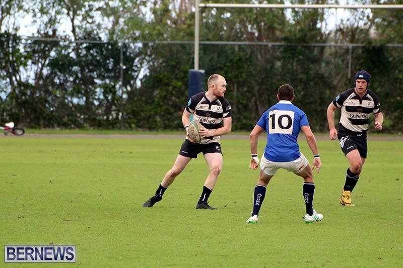 Bermuda-Rugby-Football-Union's-League-Jan-26-2020-18