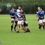 Bermuda Rugby Football Union's League Jan 26 2020 (19)