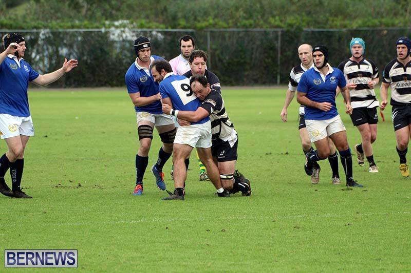 Bermuda-Rugby-Football-Union's-League-Jan-26-2020-19