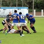 Bermuda Rugby Football Union's League Jan 26 2020 (2)