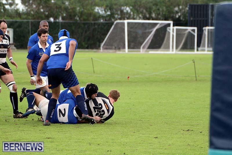 Bermuda-Rugby-Football-Union's-League-Jan-26-2020-3