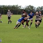 Bermuda Rugby Football Union's League Jan 26 2020 (4)