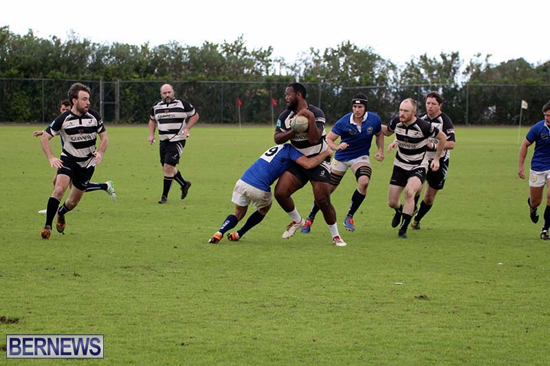 Bermuda-Rugby-Football-Union's-League-Jan-26-2020-4
