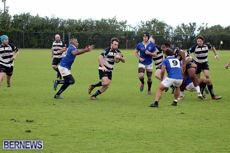 Bermuda-Rugby-Football-Union's-League-Jan-26-2020-5