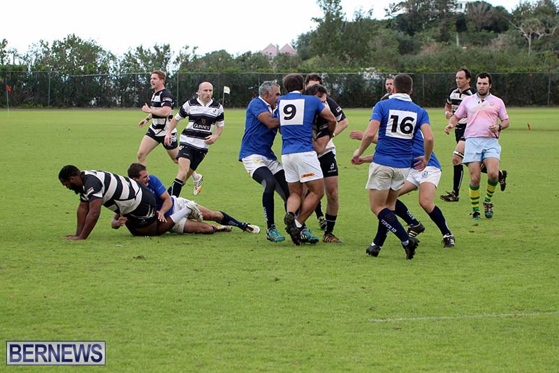 Bermuda-Rugby-Football-Union's-League-Jan-26-2020-6
