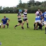 Bermuda Rugby Football Union's League Jan 26 2020 (7)