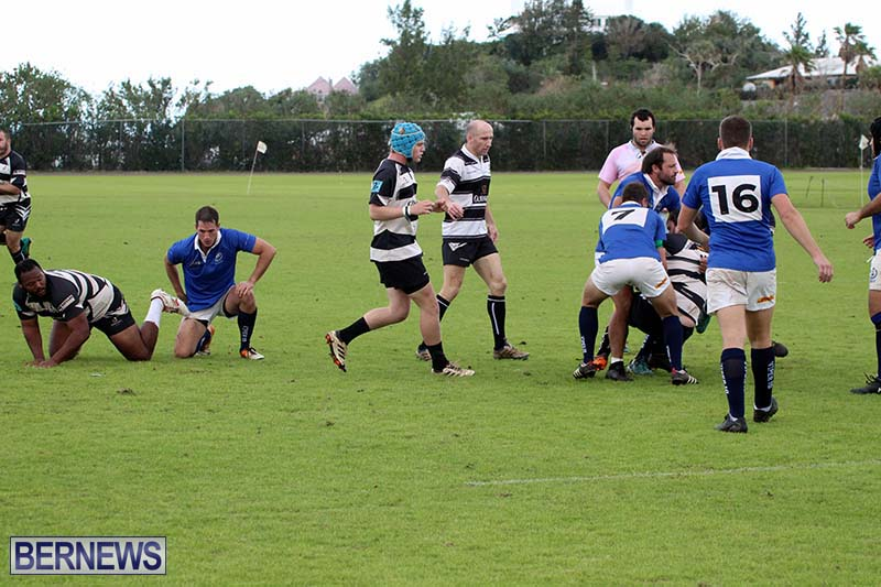 Bermuda-Rugby-Football-Union's-League-Jan-26-2020-7