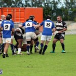Bermuda Rugby Football Union's League Jan 26 2020 (8)
