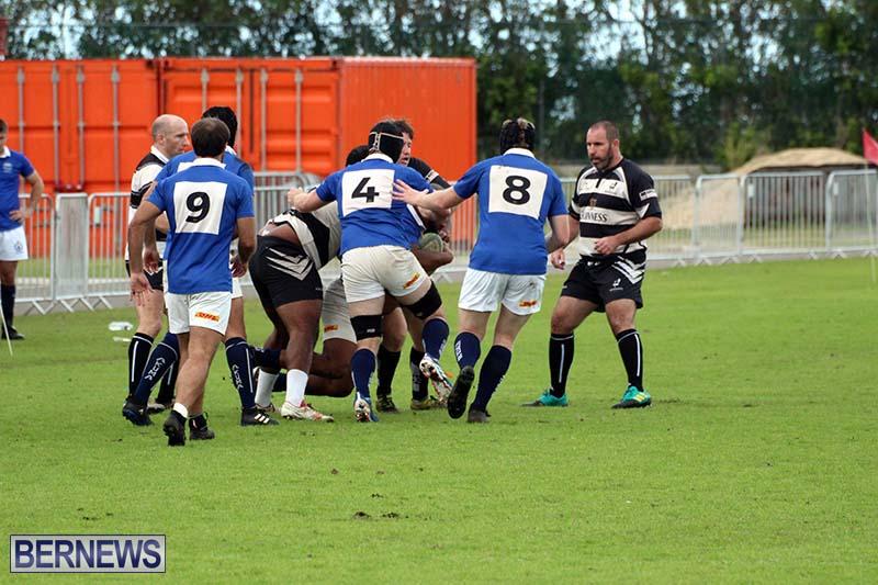 Bermuda-Rugby-Football-Union's-League-Jan-26-2020-8