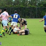 Bermuda Rugby Football Union's League Jan 26 2020 (9)