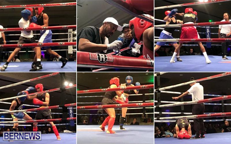 Boxing Bermuda Jan 18 2020 (3)