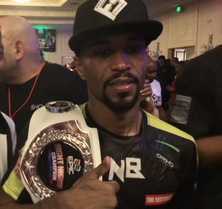 Boxing Bermuda Jan 19 2020 (1)