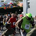 Butterfield & Vallis 5K Run Jan 26 2020 (11)