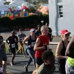 Butterfield & Vallis 5K Run Jan 26 2020 (12)