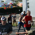 Butterfield & Vallis 5K Run Jan 26 2020 (13)
