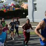 Butterfield & Vallis 5K Run Jan 26 2020 (16)