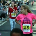 Butterfield & Vallis 5K Run Jan 26 2020 (6)