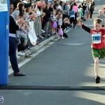 Butterfield & Vallis 5K Run Jan 26 2020 (9)
