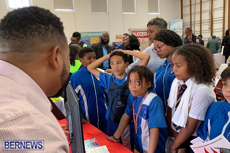 Career Fair Bermuda Jan 30 2020 (13)