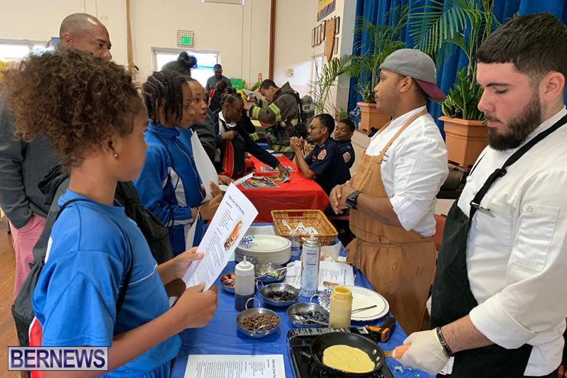 Career Fair Bermuda Jan 30 2020 (16)