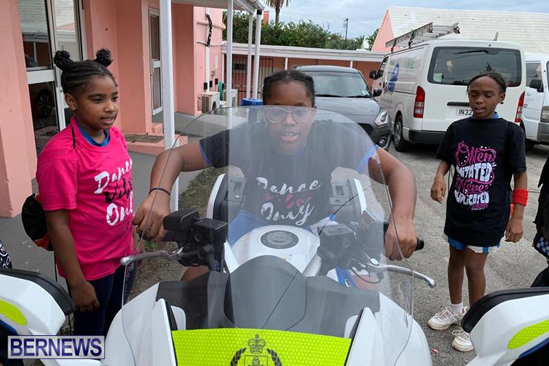 Career Fair Bermuda Jan 30 2020 (3)