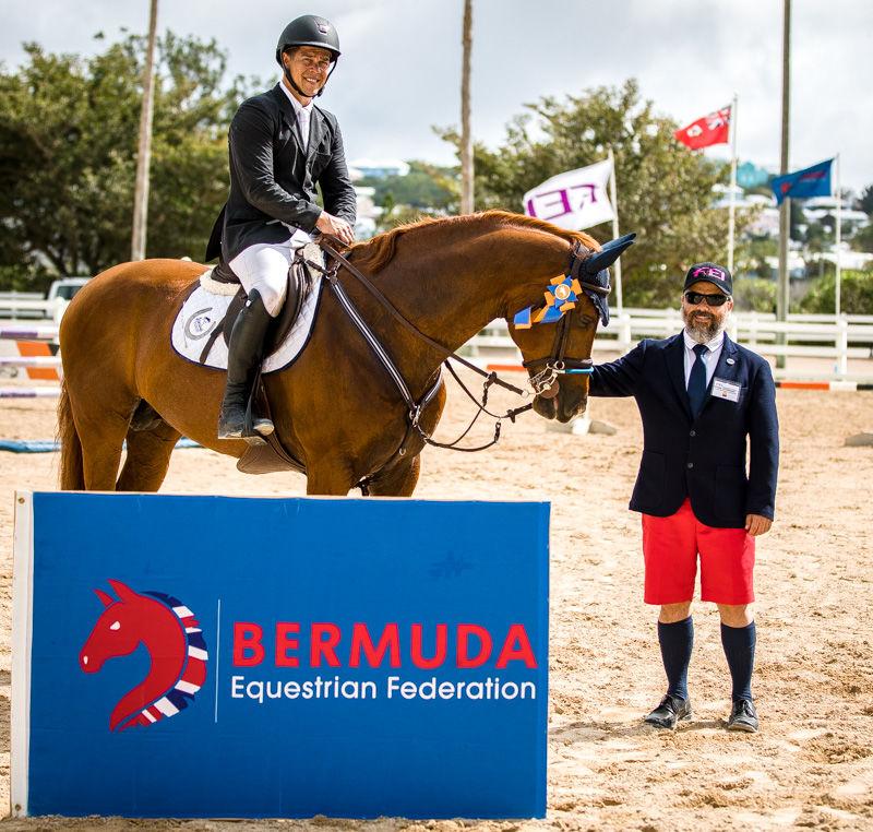 Equestrian Bermuda Jan 13 2020 FEI-30_7