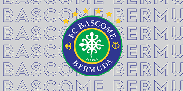 FC Bascome Bermuda Jan 22 2020 TWFB