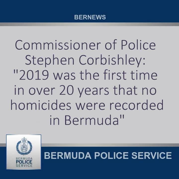 FINAL Bernews-Police-IG-JAN 23 2020-001