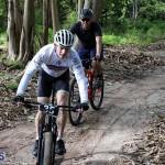 Fat Tire Massive Fourth Race Southlands Jan 26 2020 (11)