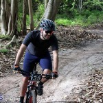 Fat Tire Massive Fourth Race Southlands Jan 26 2020 (12)