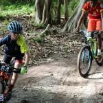 Fat Tire Massive Fourth Race Southlands Jan 26 2020 (17)