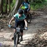 Fat Tire Massive Fourth Race Southlands Jan 26 2020 (6)