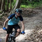 Fat Tire Massive Fourth Race Southlands Jan 26 2020 (7)