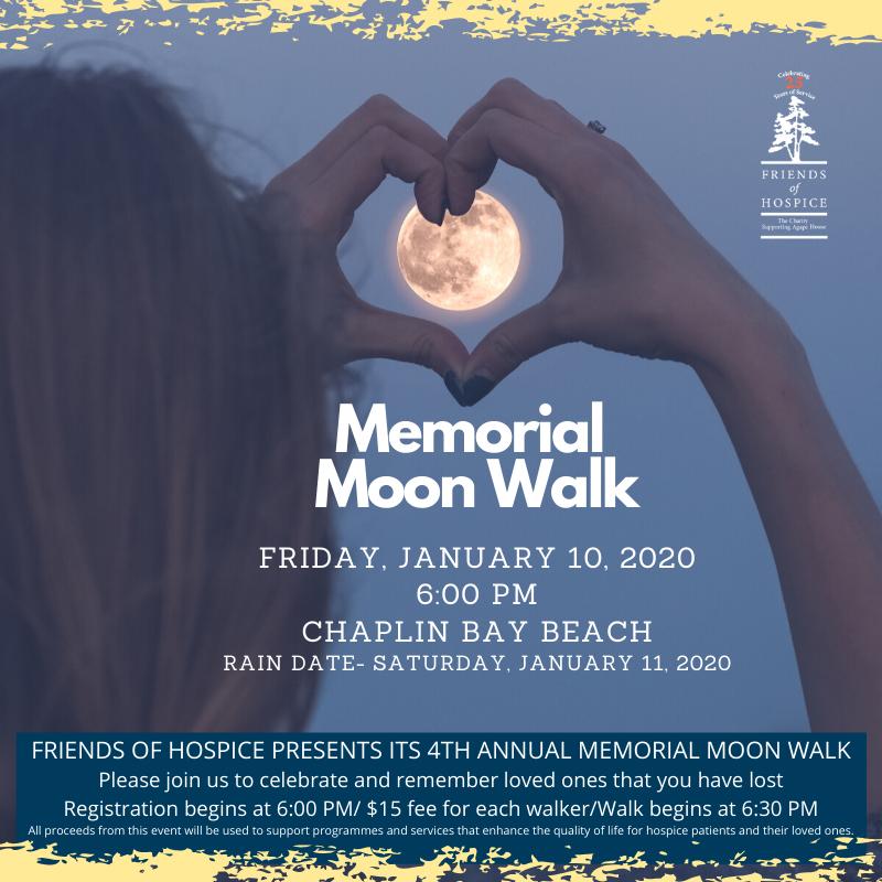 Friends Of Hospice Memorial Moon Walk Bermuda Jan 2020 (1)