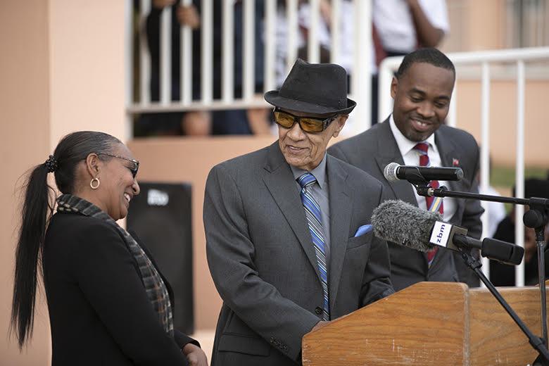 Govt recoginises Calvin Bummy Symonds Bermuda Jan 2020 (1)