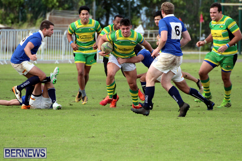 Marsden-Memorial-Match-Bermuda-Jan-19-2020-11
