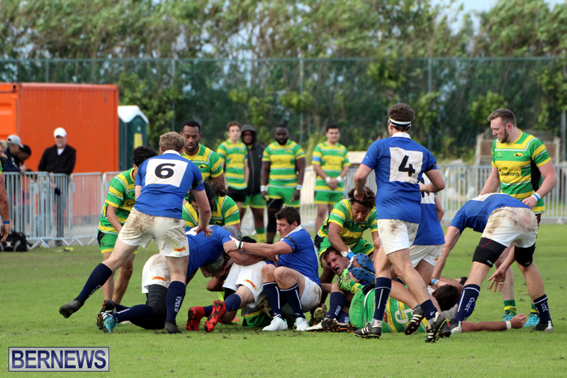 Marsden-Memorial-Match-Bermuda-Jan-19-2020-13
