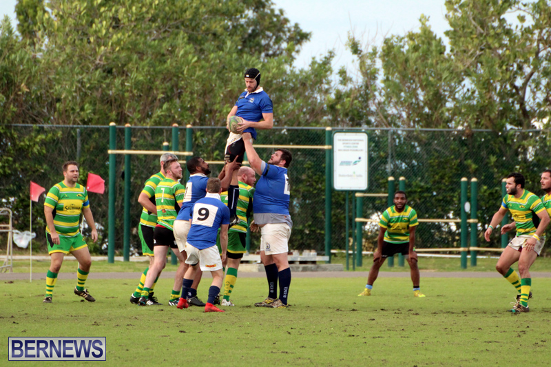 Marsden-Memorial-Match-Bermuda-Jan-19-2020-19