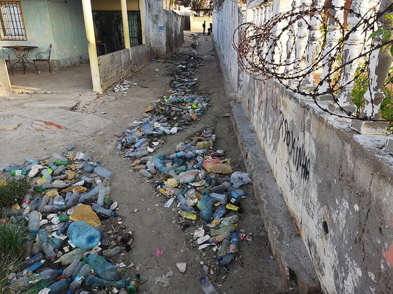 POP Project Beach Clean Jan 2020 (3)