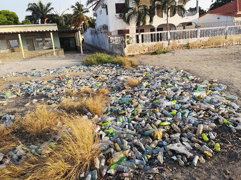 POP Project Beach Clean Jan 2020 (4)