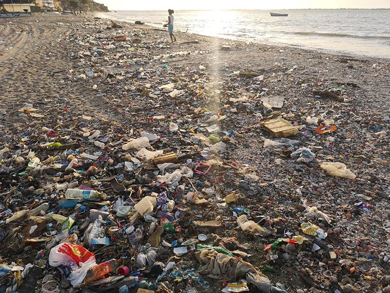 POP Project Beach Clean Jan 2020 (5)