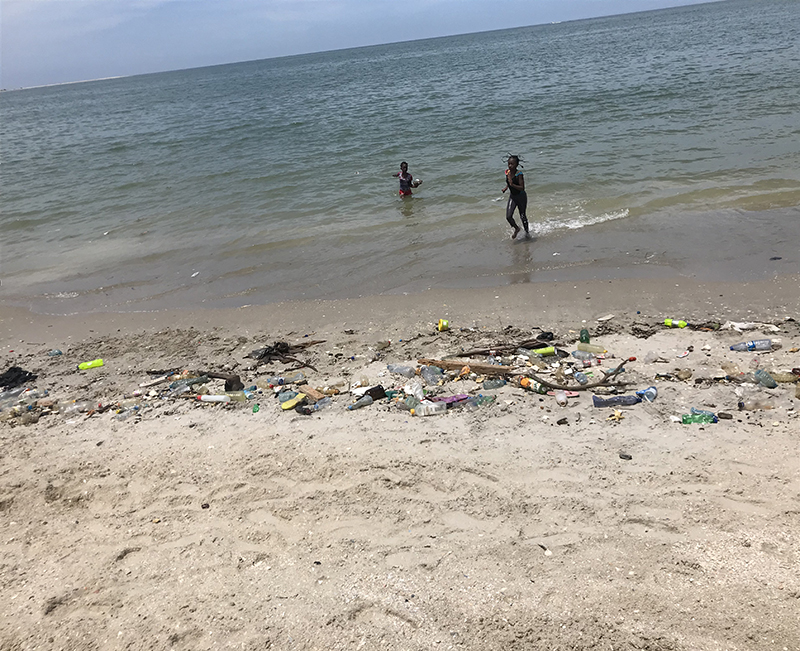 POP Project Beach Clean Jan 2020 (6)