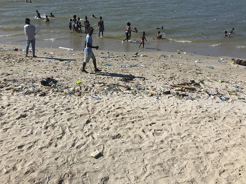 POP Project Beach Clean Jan 2020 (7)