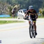Pedal For Paralympics Bermuda Jan 12 2020 (1)